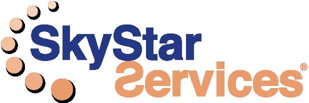 Sky Star Services