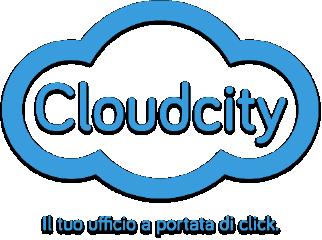 Cloud Cuty