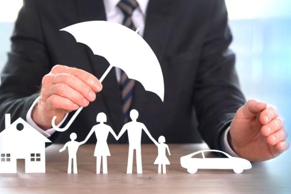 Gestione documentale assicurazioni